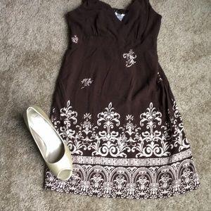 Dresses & Skirts - Casual sundress